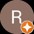 Raya Moradi